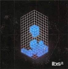 Build - CD Audio di Baddies