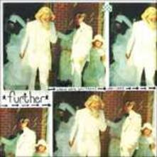 Where Were You Then? - CD Audio di Further