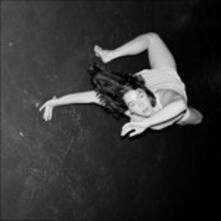 Quarter Turns Over a Living Line - CD Audio di Raime