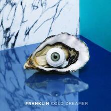 Cold Dreamer - CD Audio di Franklin