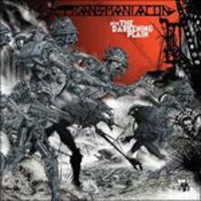 Darkening Plain - CD Audio di Transmaniacom