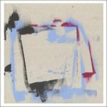 Grammatically Incorrect - CD Audio di Disguise
