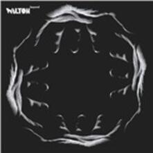 Beyond - CD Audio di Walton