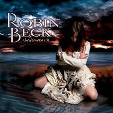 Underneath - CD Audio di Robin Beck
