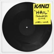Hail - Vinile LP di Kano