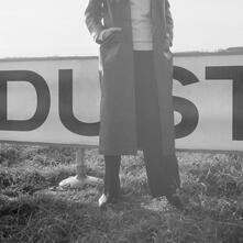 Dust - CD Audio di Laurel Halo