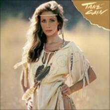 Tane Cain - CD Audio di Tane Cain