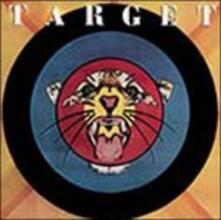 Target - CD Audio di Target