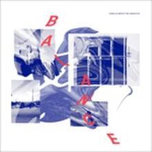 Balance - CD Audio di Lorelle Meets the Obsolete