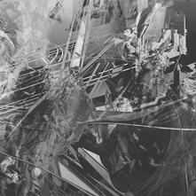 Sort\Lave - CD Audio di Richard Devine