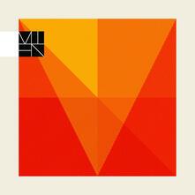 Mien - CD Audio di Mien