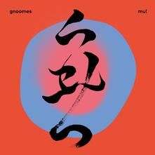Mu! - CD Audio di Gnoomes