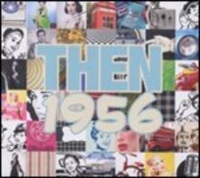 Then 1956 - CD Audio