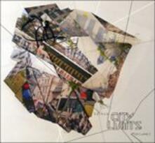 City Limits Volume 1 - CD Audio di Silkie