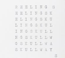 Reeling Skullways - CD Audio di Bass Clef