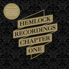 Hemlock Recordings - CD Audio