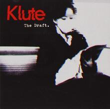 The Draft - Vinile LP di Klute