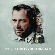 Light of the Fearless - Vinile LP di Hybrid
