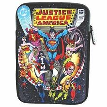 Justice League Of America. Comic Cover (Custodia Tablet)
