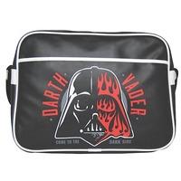 Borsa a Tracolla Star Wars. Dark Side