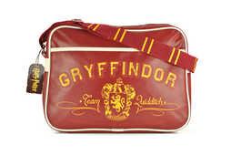 Cartoleria Borsa a Tracolla Harry Potter. Grifondoro (Gryffindor) Half Moon Bay