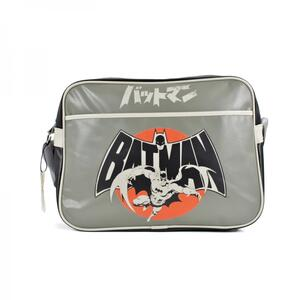 Borsa a Tracolla Batman. Japanese