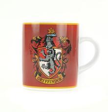 Tazza Mini Harry Potter. Grifondoro (Gryffindor)