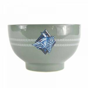 Space Wolves Warhammer. Bowl. Boxed. Warhammer