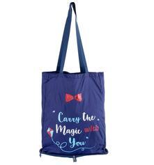 Magic Shopper. Mary Poppins