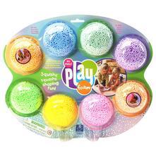 Playfoam Combo. 8 Colori