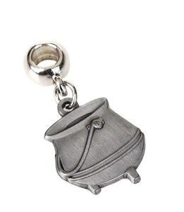 Ciondolo Harry Potter: Potion Cauldron Slider