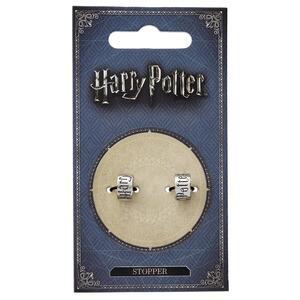 Ciondolo Harry Potter: Harry Potter Charm Stopper