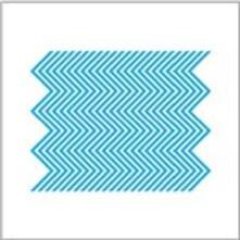Electric - Vinile LP di Pet Shop Boys