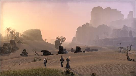 Videogioco Elder Scrolls Online: Tamriel Unlimited PlayStation4 1