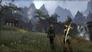 Videogioco Elder Scrolls Online: Tamriel Unlimited Xbox One 4
