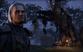 Videogioco Elder Scrolls Online: Tamriel Unlimited Xbox One 6