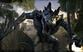 Videogioco Elder Scrolls Online: Tamriel Unlimited Xbox One 8