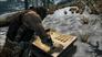 Videogioco Elder Scrolls V: Skyrim Legendary Edition Essentials PlayStation3 3