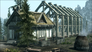 Videogioco Elder Scrolls V: Skyrim Legendary Edition Essentials PlayStation3 4