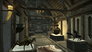 Videogioco Elder Scrolls V: Skyrim Legendary Edition Essentials PlayStation3 5