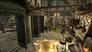 Videogioco Elder Scrolls V: Skyrim Legendary Edition Essentials PlayStation3 6