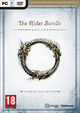 The Elder Scrolls On