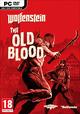 Wolfenstein: The Old ...