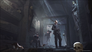 Videogioco Wolfenstein: The Old Blood PlayStation4 4