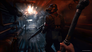 Videogioco Wolfenstein: The Old Blood PlayStation4 5