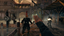 Videogioco Wolfenstein: The Old Blood PlayStation4 6