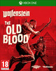 Wolfenstein: The Old