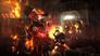 Videogioco Wolfenstein: The Old Blood Xbox One 1