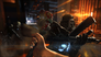 Videogioco Wolfenstein: The Old Blood Xbox One 2