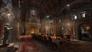 Videogioco Wolfenstein: The Old Blood Xbox One 3